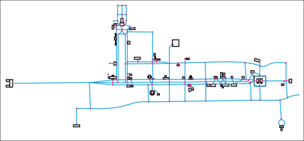 a-linemap(2)
