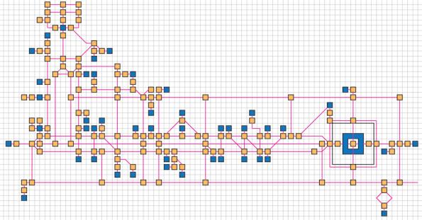 a-logicalmap